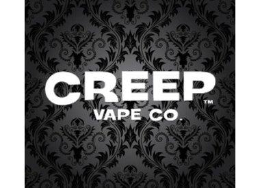 Creep Vape Co