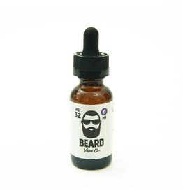 Beard Vape Co Beard Vape Co - No.32