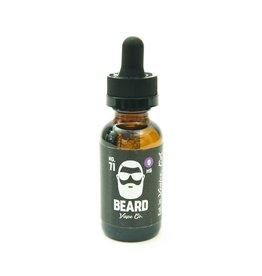 Beard Vape Co Beard Vape Co - No.71