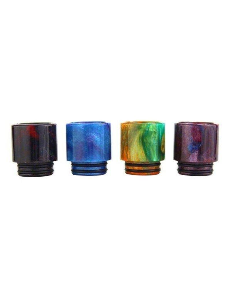 Smok TFV-8 Drip Tip