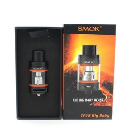 Smok Big Baby Beast by Smok
