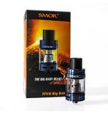 Smok Big Baby Beast by Smok