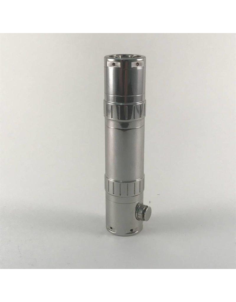 Dominus Fecit AUTHENTIC Dominus Fecit Mechanical Mod (990)