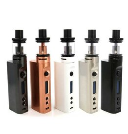 KangerTech Subox Mini-C by Kangertech