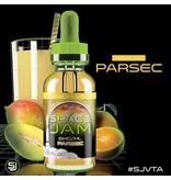Space Jam Space Jam - Parsec