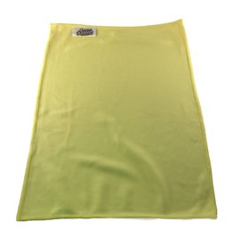Action Fluid Micro Fiber Towels