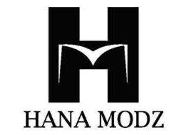 Hana Mods