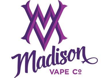 Madison Vape Co
