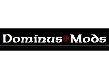Dominus Fecit