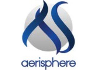 Aerisphere