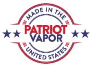 Patriot Vapor