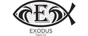 Exodus Vapor Co
