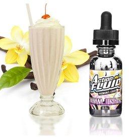 Action Fluid Action Fluid - Original - MMM...Milkshake