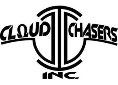 Cloud Chasers Inc