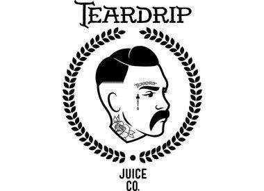 Tear Drip Juice Co