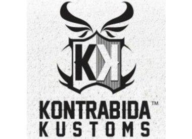 Kontrabida Kustoms