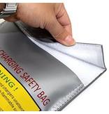 Efest Efest - Battery Charging Safety Bag