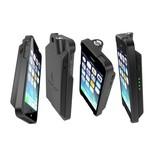 Lotus Vape Case by Lotus - Iphone 5s