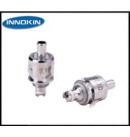 Innokin INNOKIN ICLEAR 16B / 16D DUAL COIL REPLACEMENT HEAD - 2.1 ohm