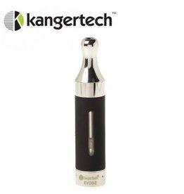 KangerTech Kanger EVOD 2 Dual Coil - Black