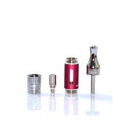 Aspire Aspire ETS BVC Glass Tank