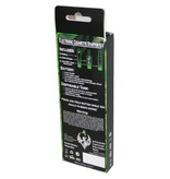 Smokin Crow Smokin Crow CE4 650 mAh Green Starter Kit