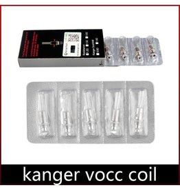 KangerTech Kanger VOCC 1.5 ohm Coil