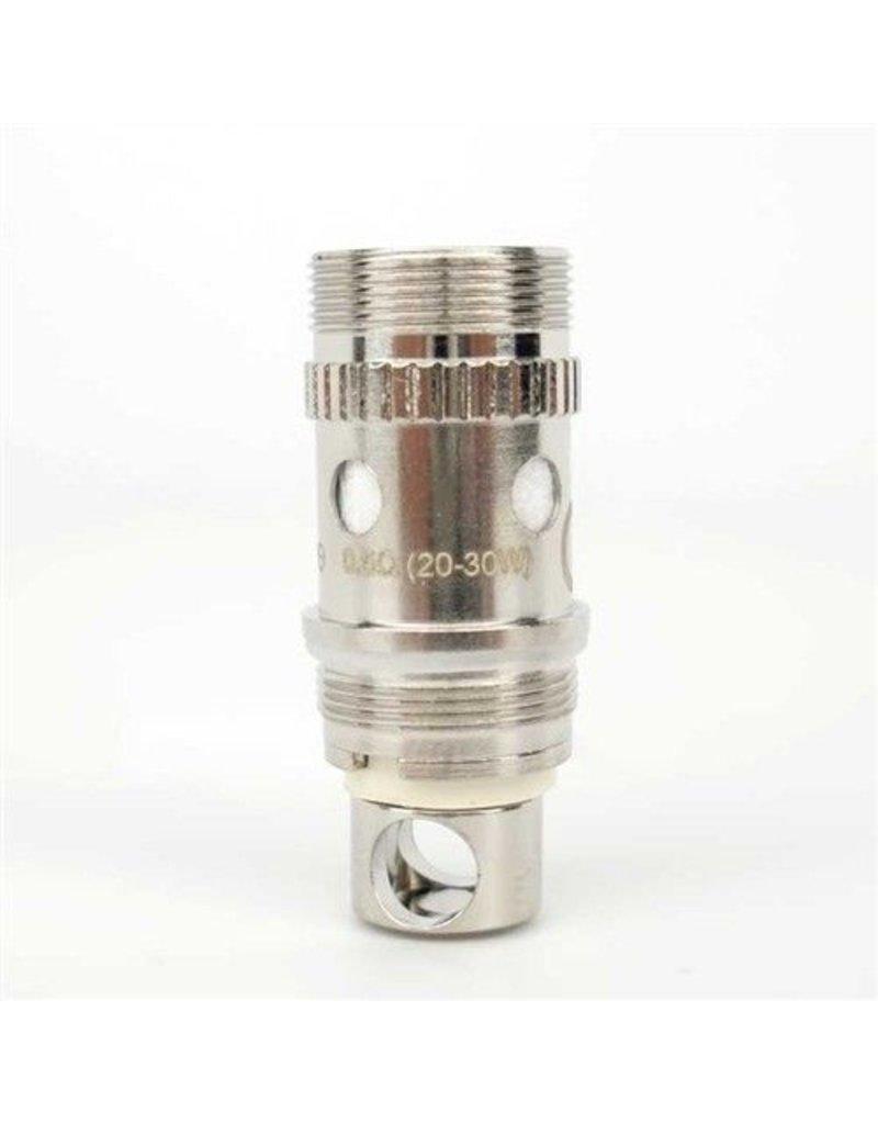 Aspire ASPIRE ATLANTIS SUB-OHM BVC -  0.5 ohm coil