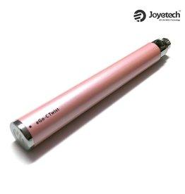 JoyeTech Joyetech EGO-C Twist - 1000 mAh - Pink