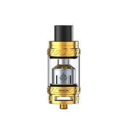 Smok TFV12 The Cloud Beast King by Smok