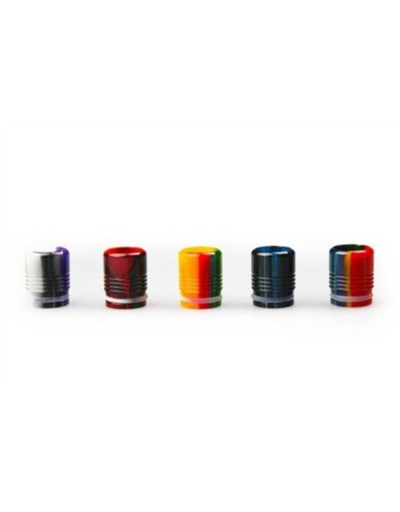 TFV8 Drip Tip by Just The Tip