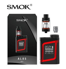 Smok Alien Baby Kit by Smok