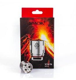 Smok V12 - T6 Coil by Smok