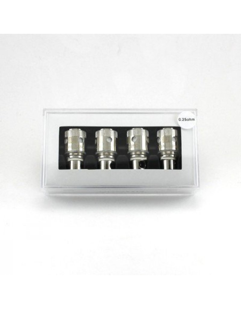Uwell Crown Coil .5 Ohm