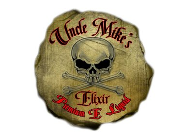 Uncle Mikes Elixir