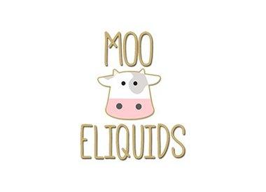 Moo Eliquid