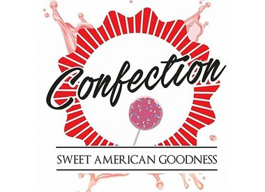 Confection