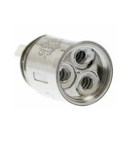 Smok V8 - T6 Coil by Smok 0.2 ohm