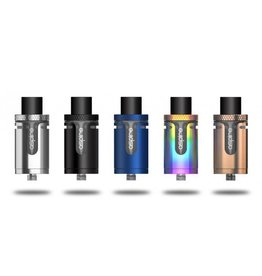 Aspire Cleito Exo Sub Ohm Tank by Aspire