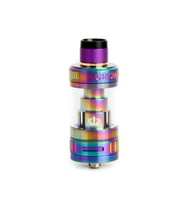 Uwell Uwell Crown III Tank Rainbow