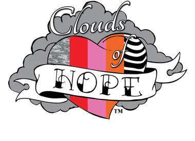 Clouds of Hope