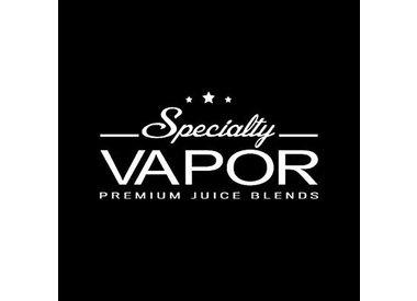 Specialty Vapor