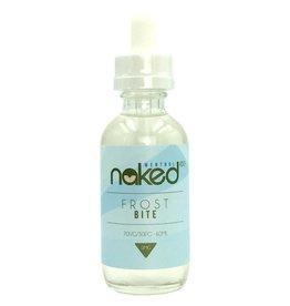 Naked Naked - Frost Bite