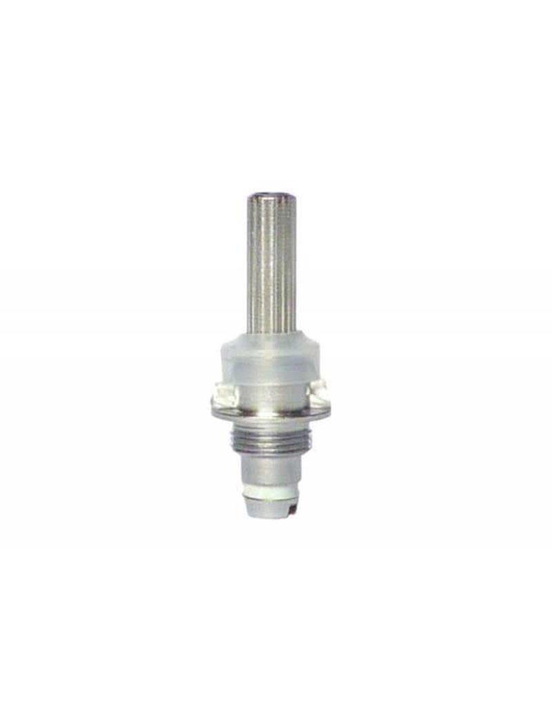 KangerTech Kanger Protank Coil - 1.8 ohm - Single