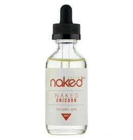 Naked Naked - Unicorn
