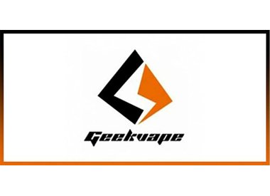 Geek Vapes