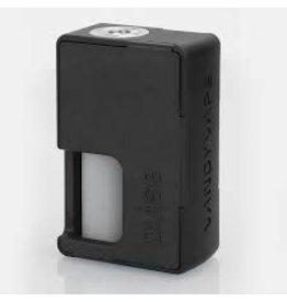 Vandy Vape Pulse Box Mod