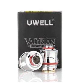 Uwell UWELL - Valyrian Coils - .15 ohms