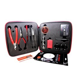 Coil Master Coilmaster Tool Kit