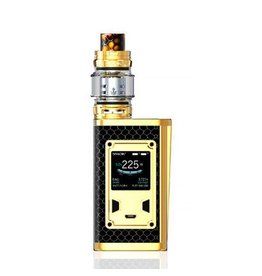 Smok Majesty Mod ( LUXE) Kit by Smok